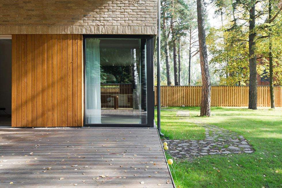 035_Villa_Rastorguevo_by_Gikalo_Kuptsov_Architects_copy